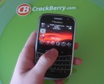 blackberry9000-review-1